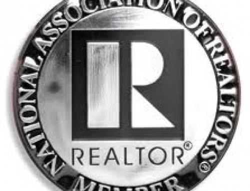 Realtors in Colorado – Does Your Agent Need to Be a Realtor?