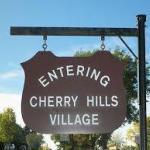 Homes for Sale Cherry Hills Village