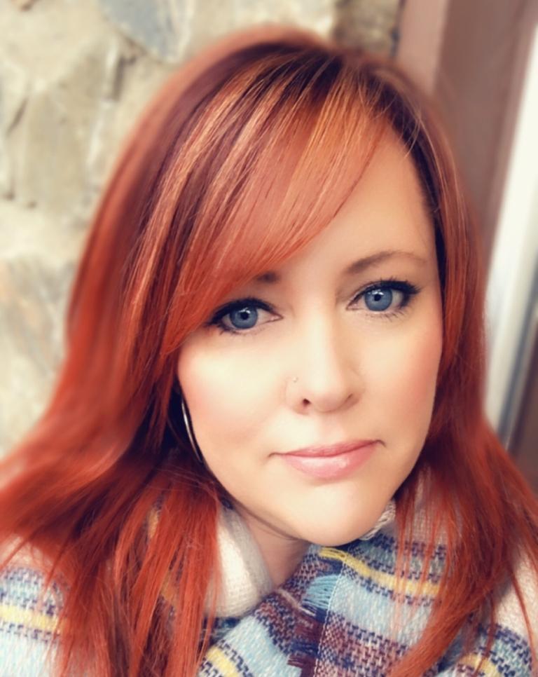 Sarah Lesser