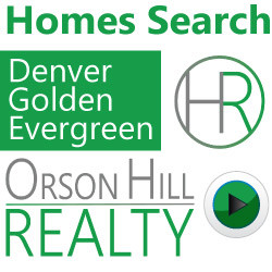 Homes For Sale Search