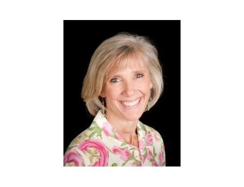 Kate Higgins – Senior Loan Officer-Northpointe Bank