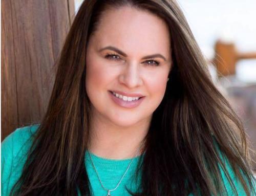 Fox Valley Mutual Mortgage – Lender Spotlight  –  Lisa Marie Schwartz