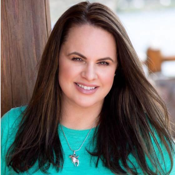 Lisa Marie Schwarts