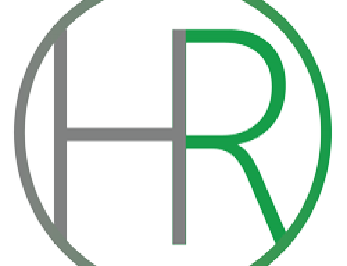 Home Loan Mortgage Lenders Evergreen, Conifer, Golden, Denver and Foothills