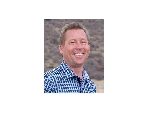Caliber Home Loans – Mike Sadowski – Lakewood