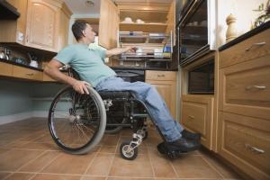 Housing for veterans and veteran programs