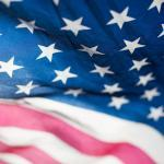 Military - Veterans - First Responders - Teachers Perks