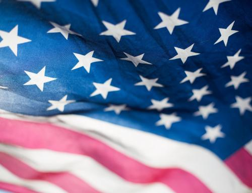 Real Estate Agents at Orson Hill Realty Offer Military Vets and First Responder Discounts and Perks