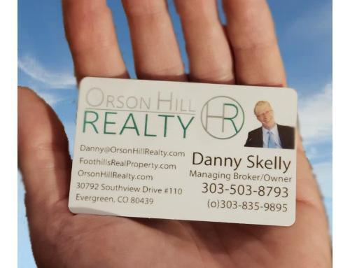 Homes for Sale Northglenn, CO
