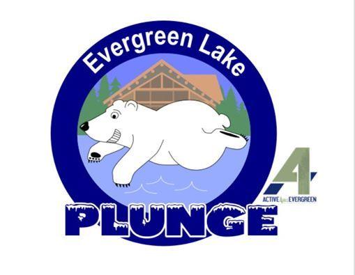 Evergreen Lake Plunge