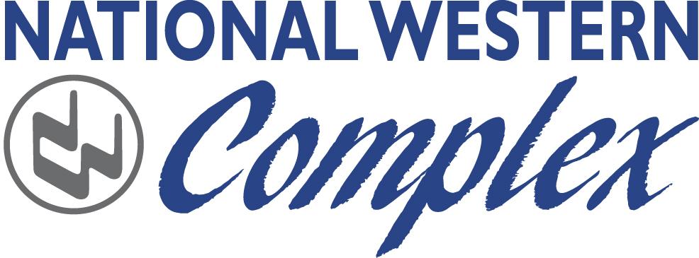 National-western-Complex-denver
