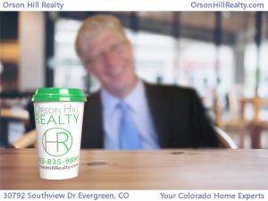 Real Estate Agent Blog