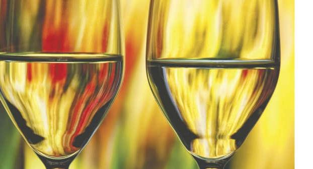 Art of Wine February Evergreen