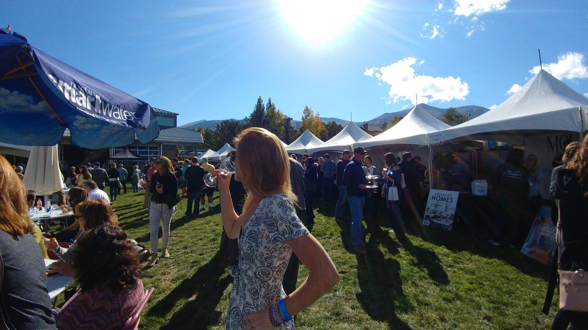 Wine-Festival-Breckenridge