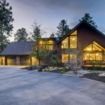 4977 Buffalo Creek Lane