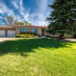 5566 Orchard Court