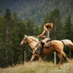 Horse Properties for Sale Evergreen, CO