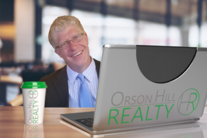 Orson Hill Realty Market Update by Danny Skelly