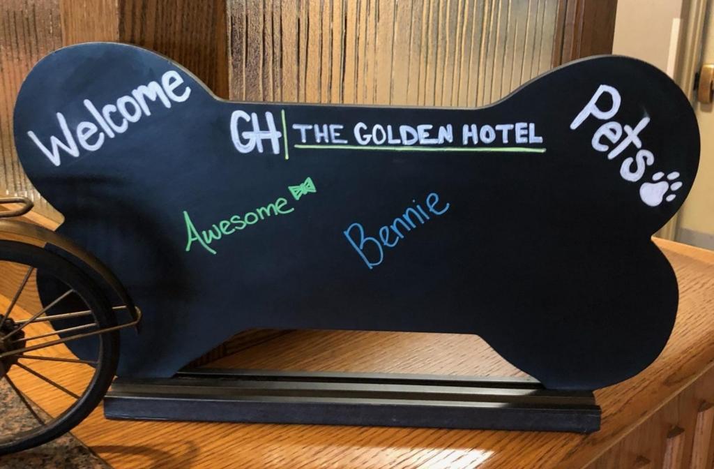 Golden, CO Homes for Sale