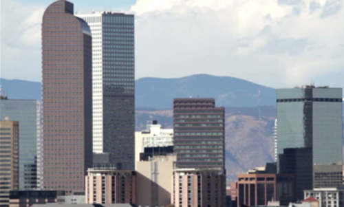 Denver Colorado Real Estate Agents