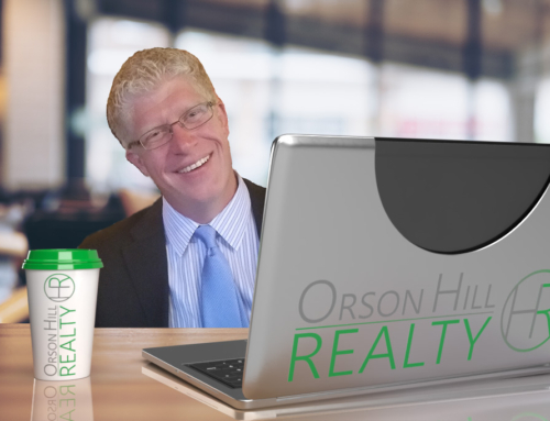 Real estate agents Denver CO – The Best Real Estate Agents Denver – Orson Hill Realty Colorado Based
