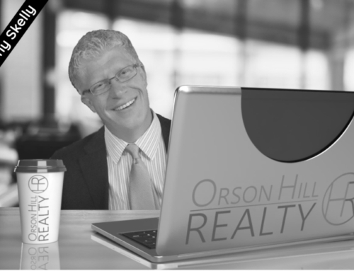 Real Estate Agents Denver – best real estate agents in Denver Danny Skelly