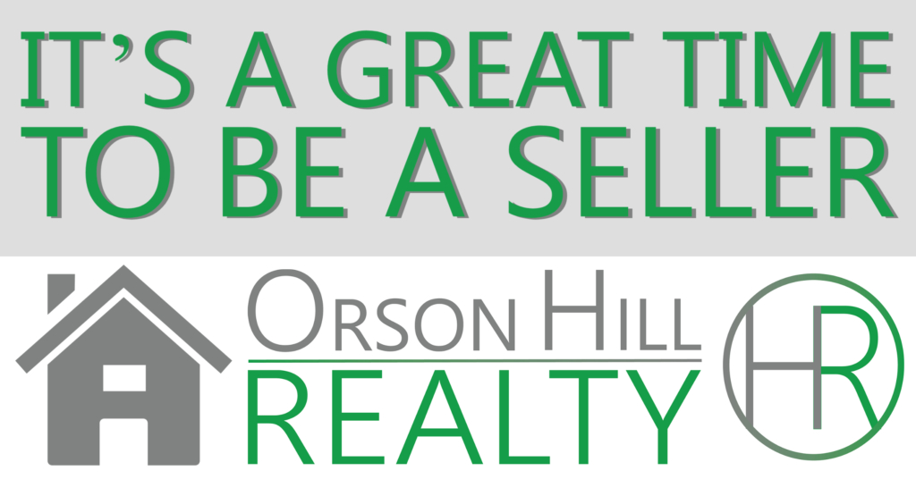 Listing Agents Sell Your Home