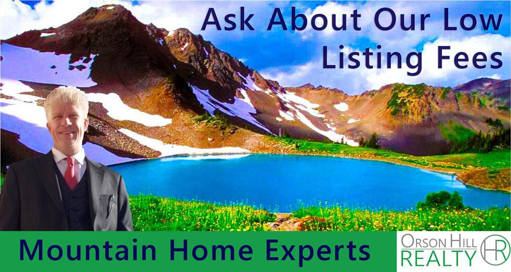 Listing-Agent-Colorado