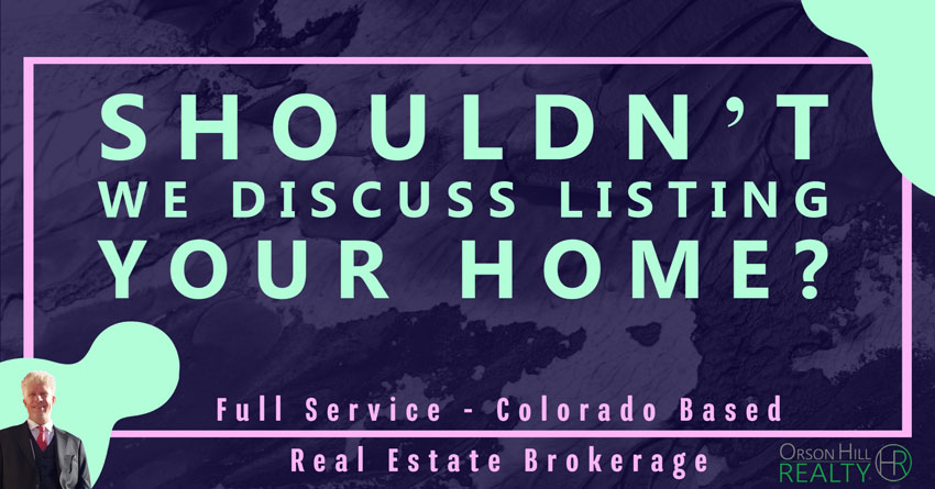Listing-your-home