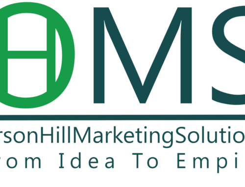 Orson Hill Marketing Solutions