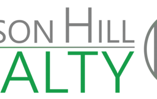 Orson Hill Realty
