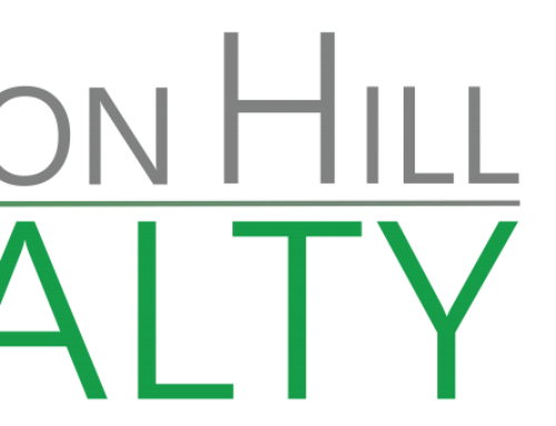 Orson Hill Realty – About our company