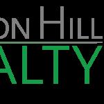 Orson Hill Home Value