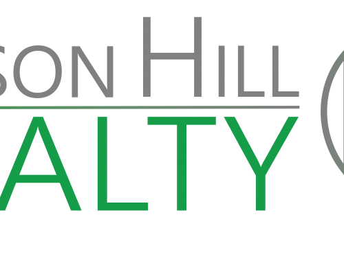 Orson Hill Realty Launches A New Office in Evergreen