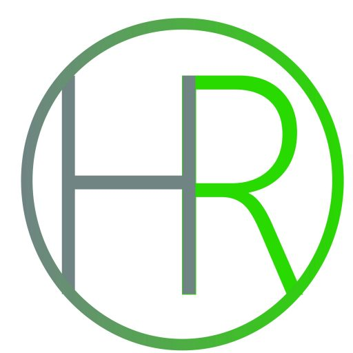 Agents and Brokers at Orson Hill Realty