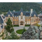 Top 10 Awesome Luxury Listings in Evergreen