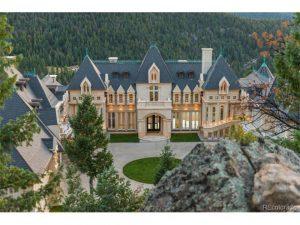 600 Chateau V