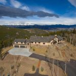 3671 Beaver Brook Canyon Rd. Evergreen, CO
