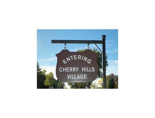 Cherry Hills Village Market News