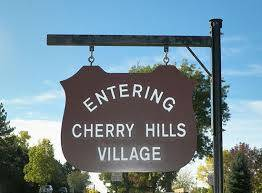 Homes for Sale Cherry Hills Village