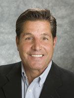 Eric Garza - Luxury Team Leader