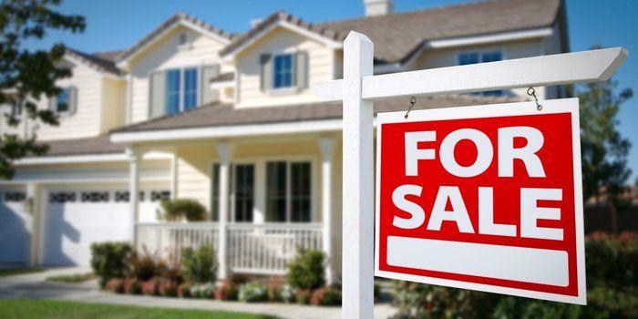 Real estate companies and Realtors