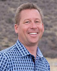 Mike Sadowski Caliber Home Loans Lakewood