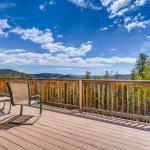54 CREEK TRAIL EVERGREEN, CO (SOLD)