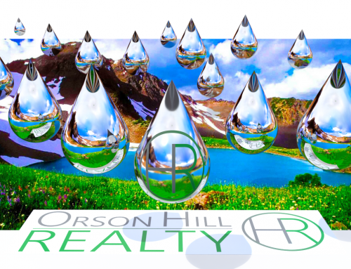 Best top producing real estate agents in Evergreen, CO