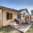 26448 Grateful Way, Kittredge, CO