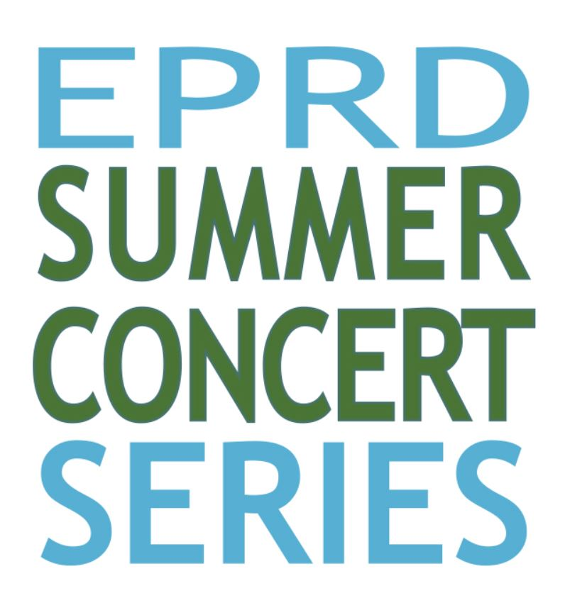 Evergreen Lake Concert Series