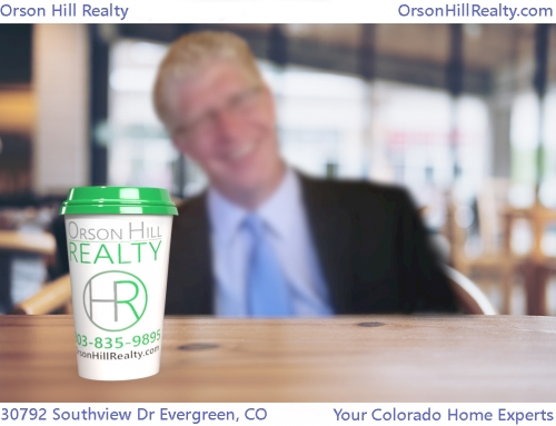 Real Estate Agents Colorado