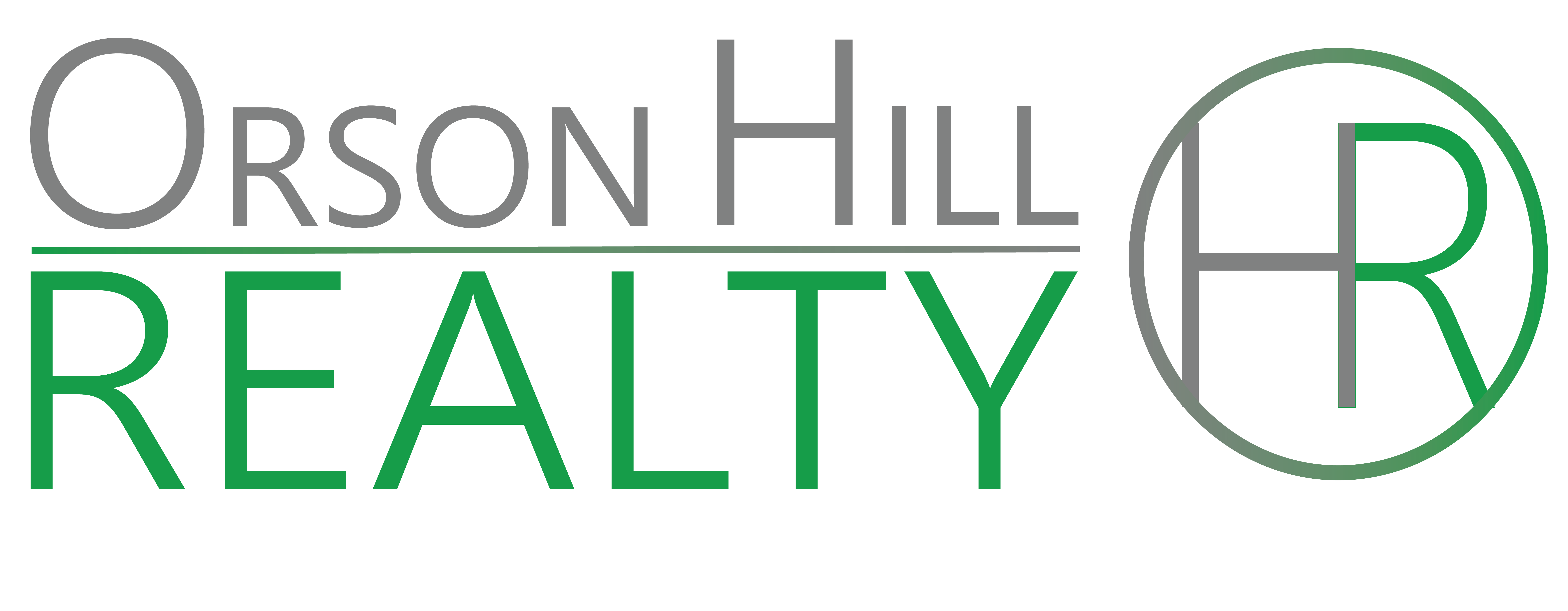 Orson Hill Home Value